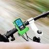 GPS Speedometer Navigator Device
