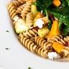 Up to 51% Off Italian Cuisine atOlivetto Ristorante