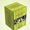 Veggie Tales 10-DVD Set, Volume 2