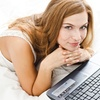 45% Off Online Counseling