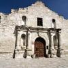 Half Off History & Heroes of San Antonio Tour