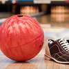 Up to 60% Off Bowling in Port Jefferson Station