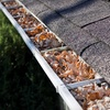 Bjorkstrand Exteriors and Twin City Gutter Topper: $100 Worth of Gutter and Handyman Services