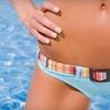 Up to 53% Off Bikini Wax Packages in Marietta