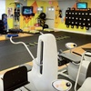 Up to 82% Off Classes at Fit Fusion Interactive
