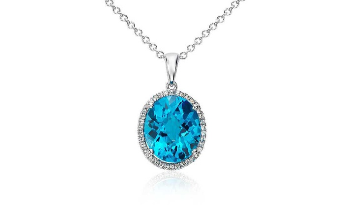 Bullion & Diamond Co. - Chantilly: $100 for $200 Worth of Fine Jewelry — Bullion and Diamond Co.
