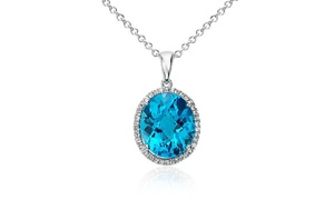 Bullion & Diamond Co.: $100 for $200 Worth of Fine Jewelry — Bullion and Diamond Co.