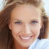 Up to 86% Off Dental Exam at Pallotta & Rauzman
