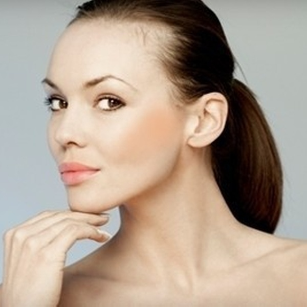 Vancouver Laser Skin Care Clinic Up To 75 Off Camas Wa Groupon