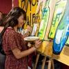 49% Off BYOB Painting Classes