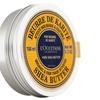 L'Occitane Organic Pure Shea Butter (5.2 Oz.)
