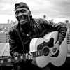 Jimmy Cliff – Up to 41% Off Concert