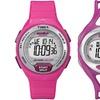 Timex Women's Ironman Watches