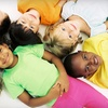 Half Off Educational Open-Play Sessions