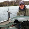 47% Off Guided Fishing Trip