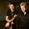Rascal Flatts and Sheryl Crow – Up to 42% Off