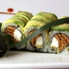 Up to 50% Off at Fulin's Asian Cuisine