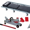 Pro-Lift Garage-in-a-Box Combo Kit (6-Piece)