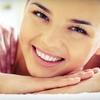 54% Off Body Wrap or Salt-Scrub Massage