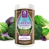 Detox Greens Genesis Today Dietary Supplement (30 Servings)
