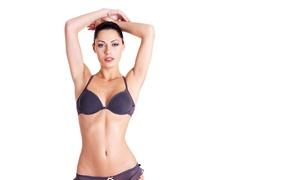 Estetica Body Care (Aversa): Pacchetti bellezza con manicure, pulizia viso, più cera e massaggio al centro Estetica Body Care (sconto fino a 80%)