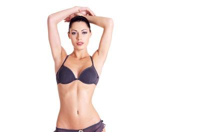 5 o 10 scrub corpo più massaggi drenanti