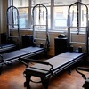Up to 65% Off Pilates, Reformer, and Tower Classes