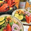 45% Off Lobster Bake for Two at Stella's Fish Cafe