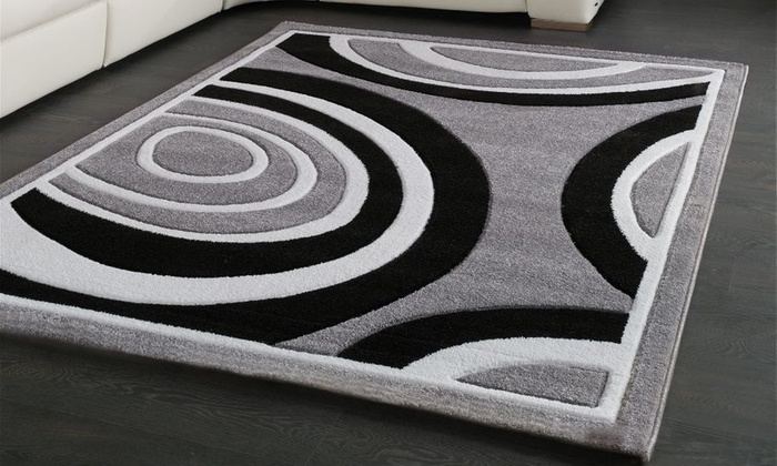Groupon Rugs Home Decor