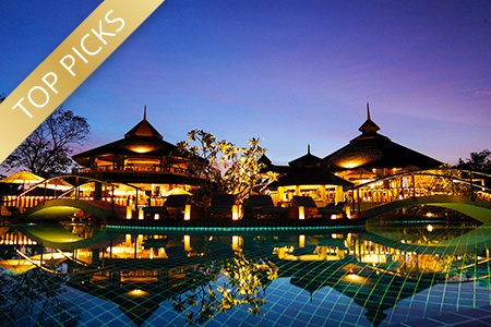 Travel deals to phuket from south africa