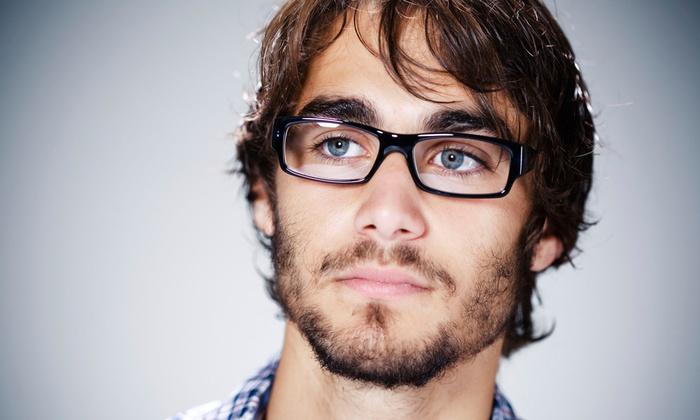 fed0adea7b0 Designer Prescription Eyewear - Glenmore Landing Vision Center