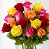 FTD.ca – Up to 50% Off Flowers and Gifts
