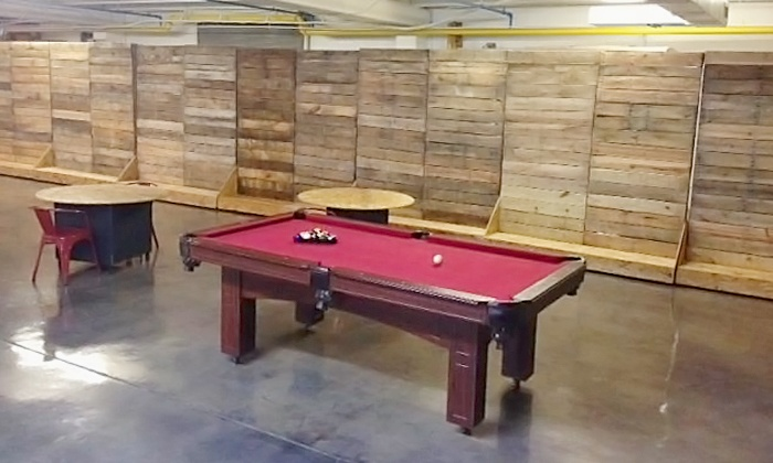 Pool Tables West Palm Beach Building Photo N Flagler Dr With