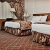 Up to 72% Off at Michael's Inn Fallsview Hotel