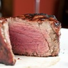 42% Off Dinner at Plaza III The Steakhouse