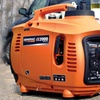 Generac 2,000-Watt Portable Generator