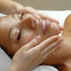 Up to 77% Off Anti-Aging Facials with Consultation