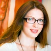 74% Off Eye Exam and Eyewear