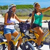 39% Off South Beach Electric-Bike Tour
