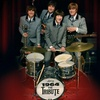 1964: The Tribute - Up to 41% Off Beatles Tribute Band