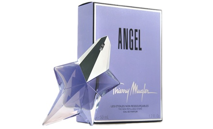 Angel by Thierry Mugler Eau de Parfum; 1.7 Fl. Oz.