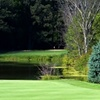 Up to 52% Off at Deer Run Golf Club