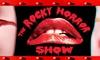 """""""The Rocky Horror Picture Show"""" – Up to 40% Off Movie and Show"""