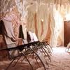 62% Off Salt-Cave or Zen-Bed Sessions