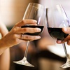 Up to 59% Off Wine Tasting Class