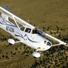 Up to 58% Off Flight from Sawyer Aviation