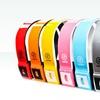 $39.99 for One Pair of Seda HD Bluetooth Headphones