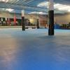 80% Off Unlimited Martial Arts Classes