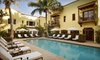 The Brazilian Court Hotel & Beach Club - Casa Del Lago: Stay at The Brazilian Court Hotel in Palm Beach, FL. Dates Available into September.