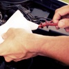 Up to 57% Off Standard Oil Changes at Marketplace Suzuki
